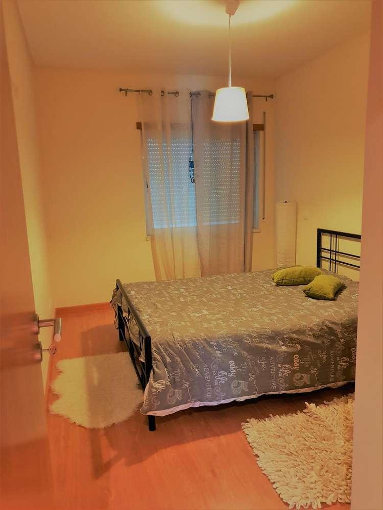 Apartamento para comprar, Camarate, Unhos e Apelação, Lisboa - Foto 27