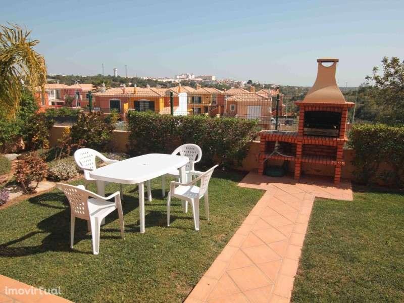 Moradia para comprar, Alcantarilha e Pêra, Silves, Faro - Foto 2