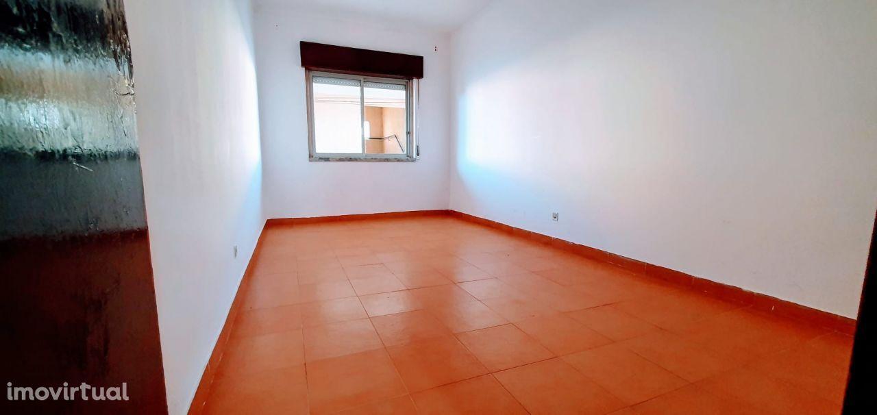 Apartamento T4 no Pinhal Novo
