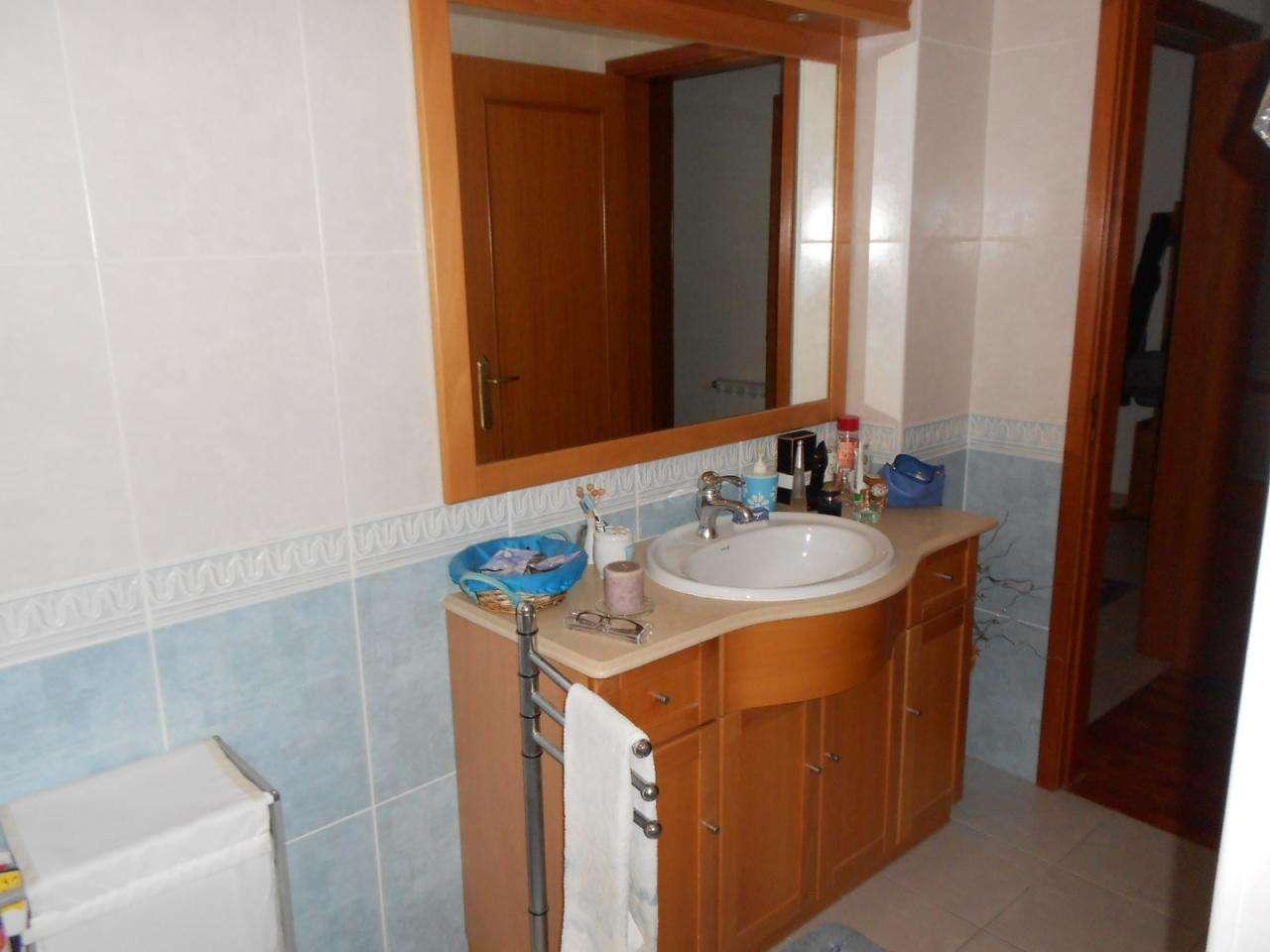 Apartamento para comprar, Tavarede, Figueira da Foz, Coimbra - Foto 7