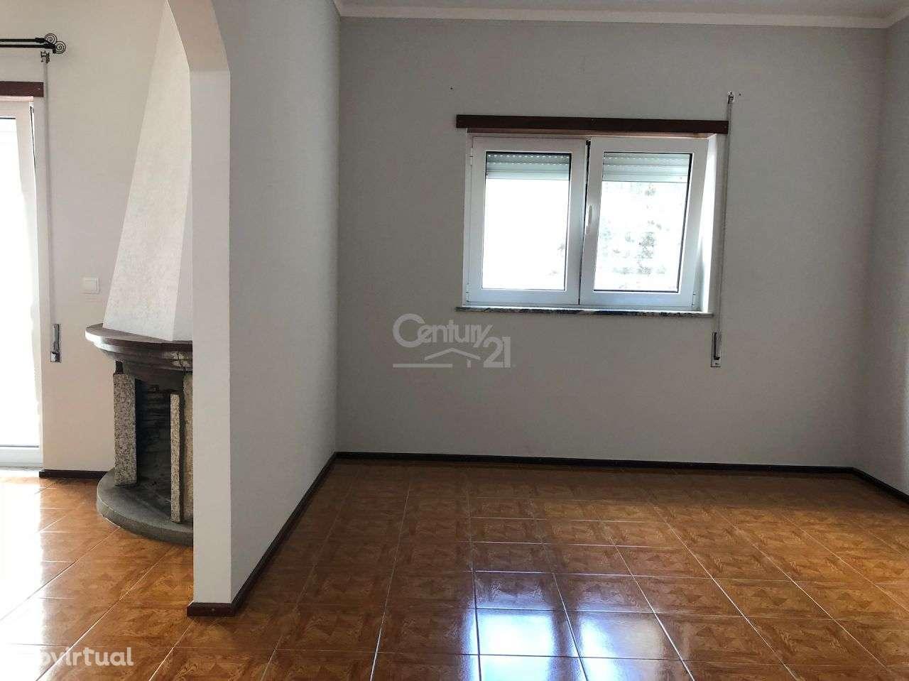 Apartamento para comprar, Castro Daire, Viseu - Foto 4