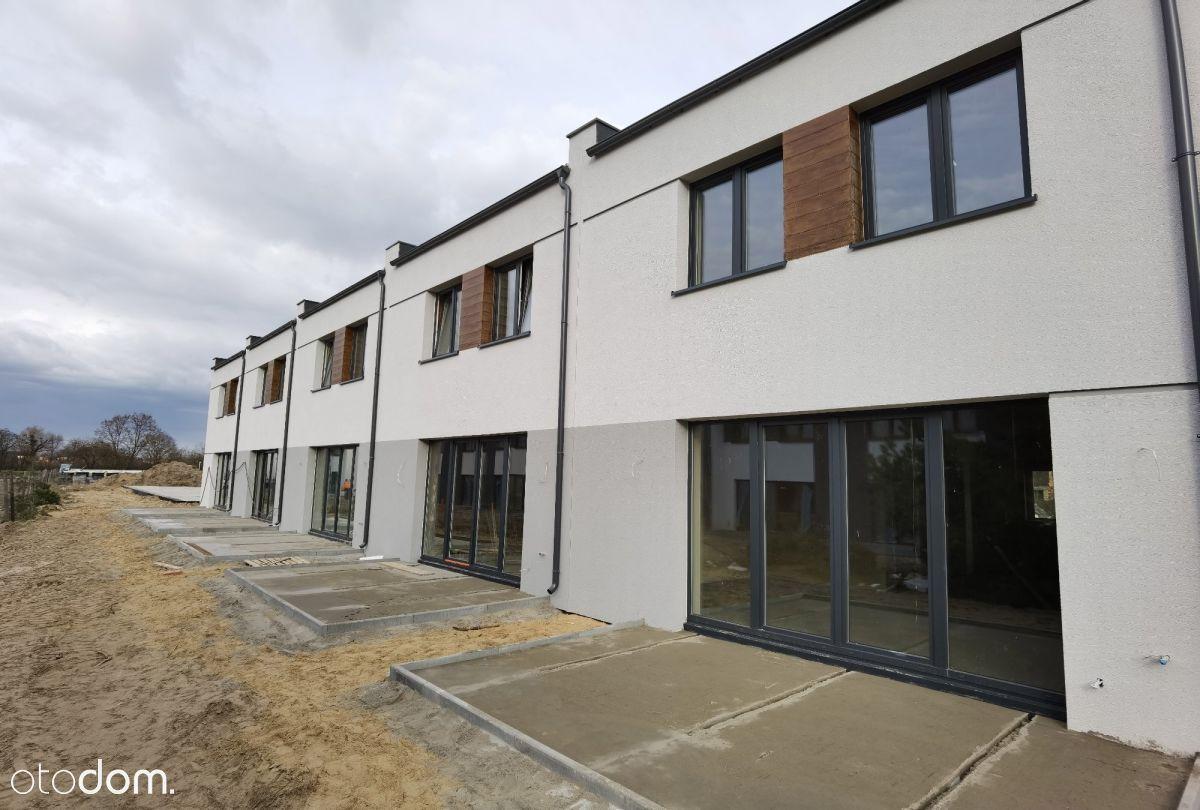 Dom, 97 m², Koninko