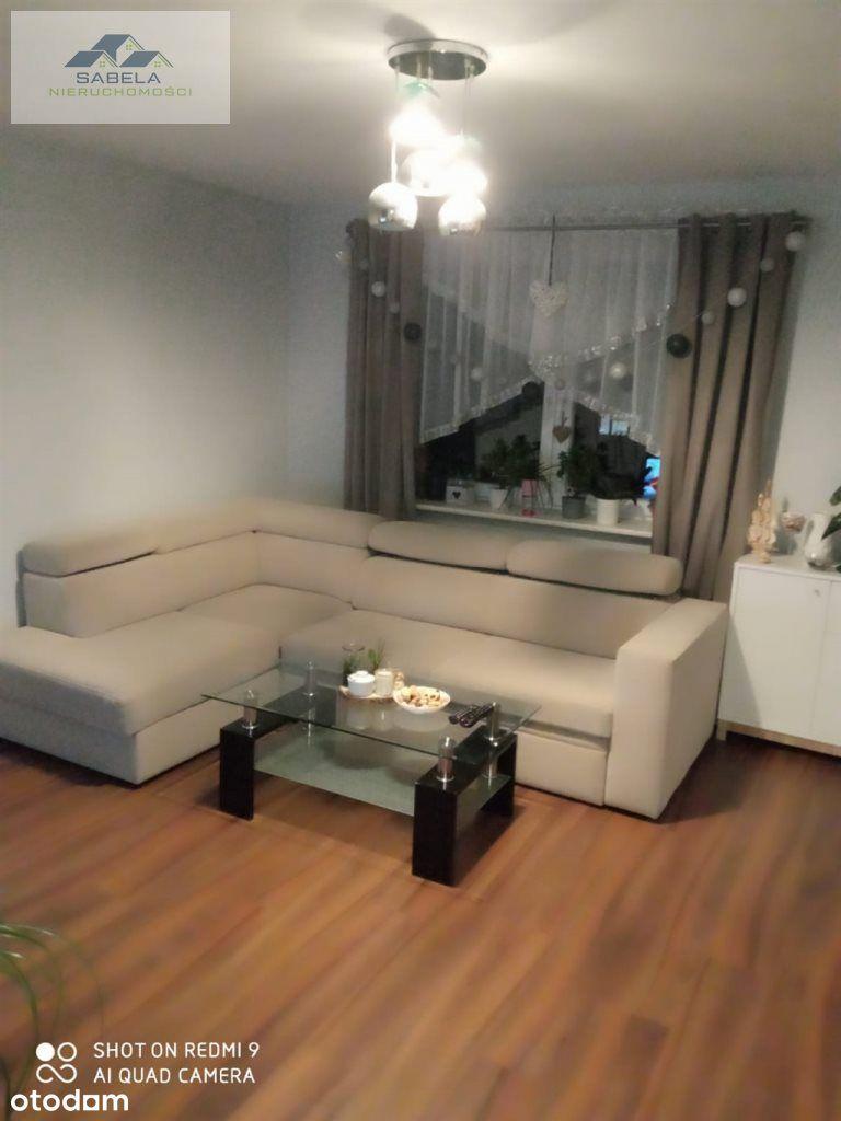 Mieszkanie, 50 m², Wisła