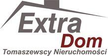 Deweloperzy: Tomaszewscy Nieruchomości / Extra Dom - Gryfice, gryficki, zachodniopomorskie