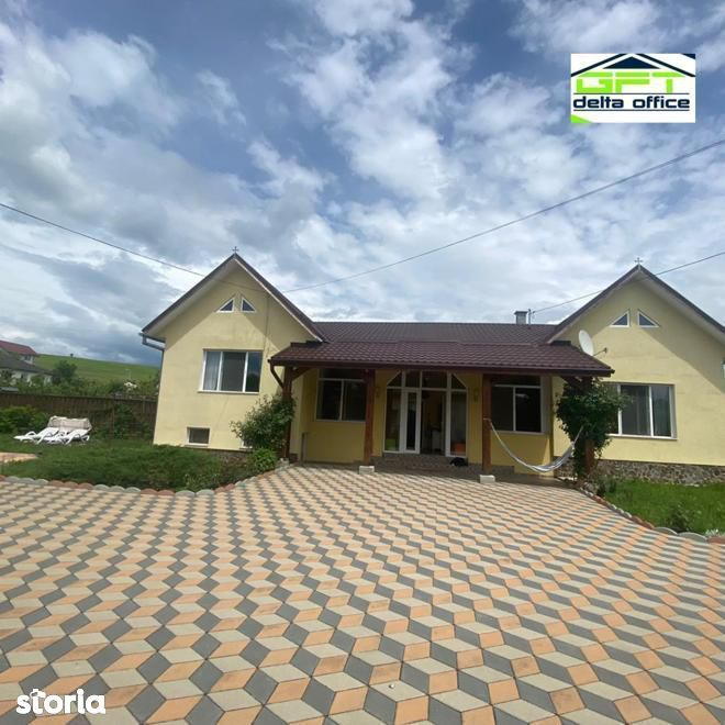 Casa Sigmir