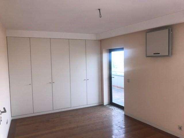 Apartamento para comprar, Pedroso e Seixezelo, Vila Nova de Gaia, Porto - Foto 42