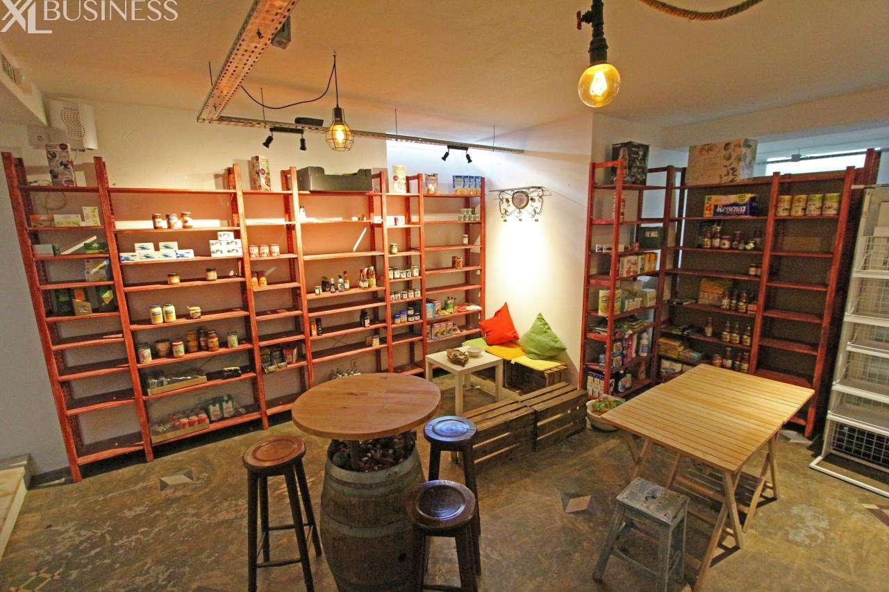 Loja para comprar, Carcavelos e Parede, Lisboa - Foto 12