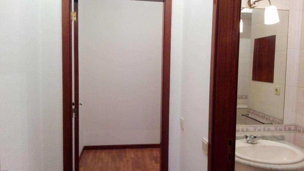Apartamento para comprar, São Felix da Marinha, Porto - Foto 4
