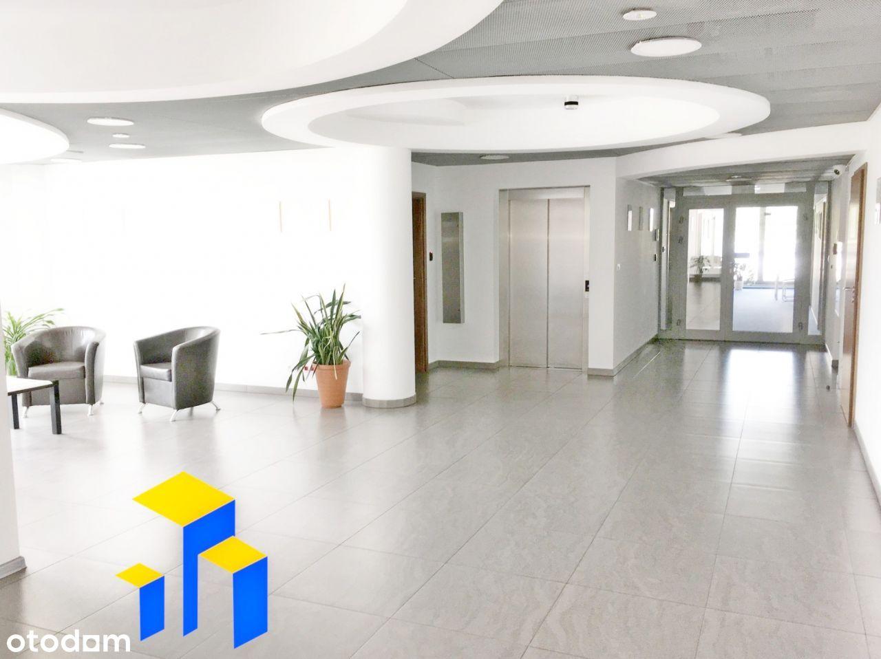 Lokal użytkowy, 49,90 m², Warszawa