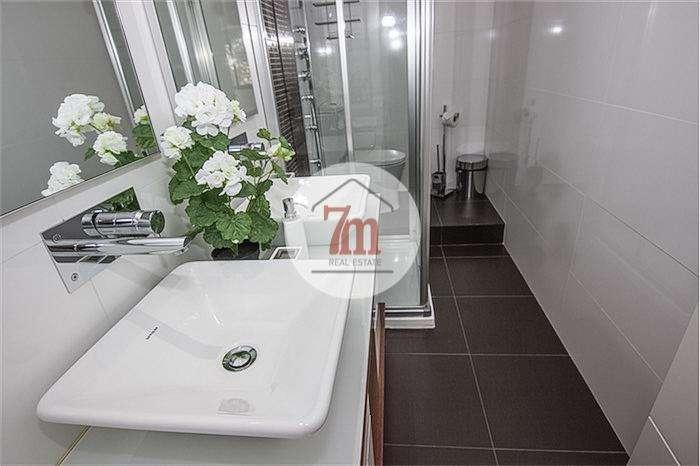 Apartamento para comprar, Sé, Ilha da Madeira - Foto 14