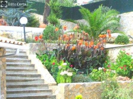 Quintas e herdades para comprar, Alhandra, São João dos Montes e Calhandriz, Vila Franca de Xira, Lisboa - Foto 54