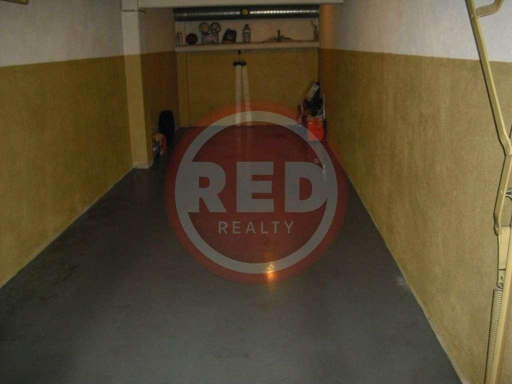 Apartamento para comprar, Mafamude e Vilar do Paraíso, Vila Nova de Gaia, Porto - Foto 26