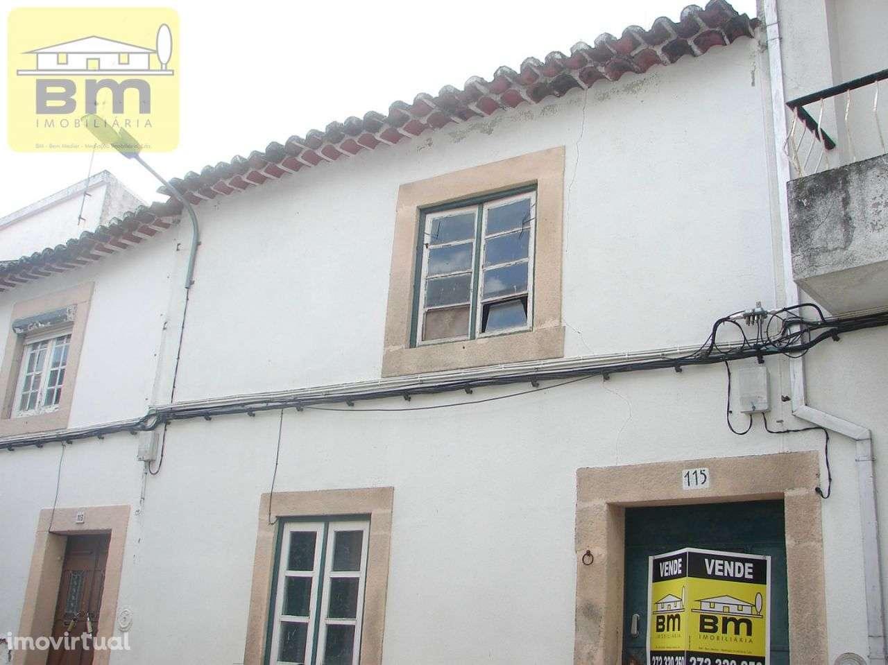 Moradia para comprar, Alcains, Castelo Branco - Foto 2