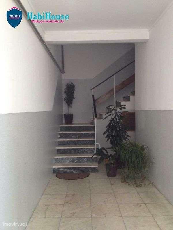 Apartamento para comprar, Repeses e São Salvador, Viseu - Foto 8