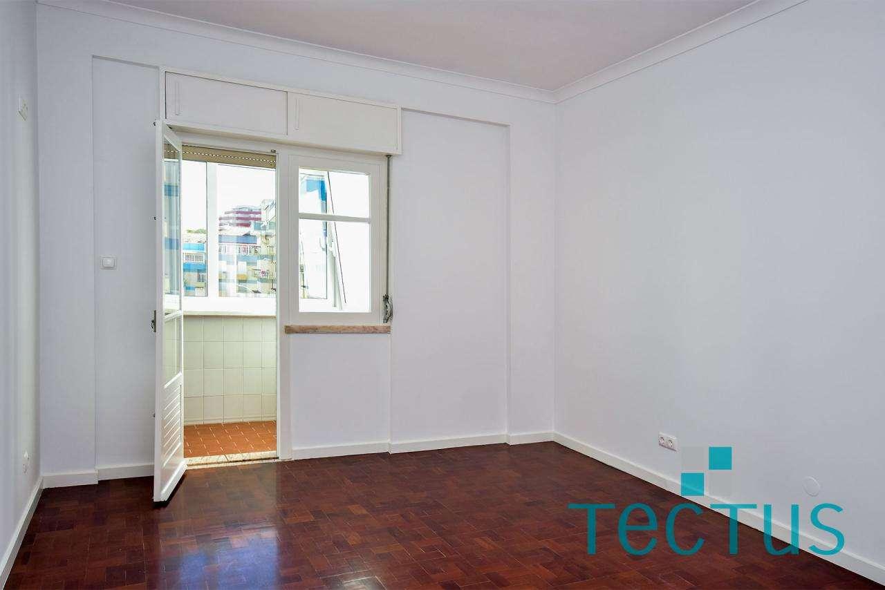 Apartamento para arrendar, Algés, Linda-a-Velha e Cruz Quebrada-Dafundo, Lisboa - Foto 8