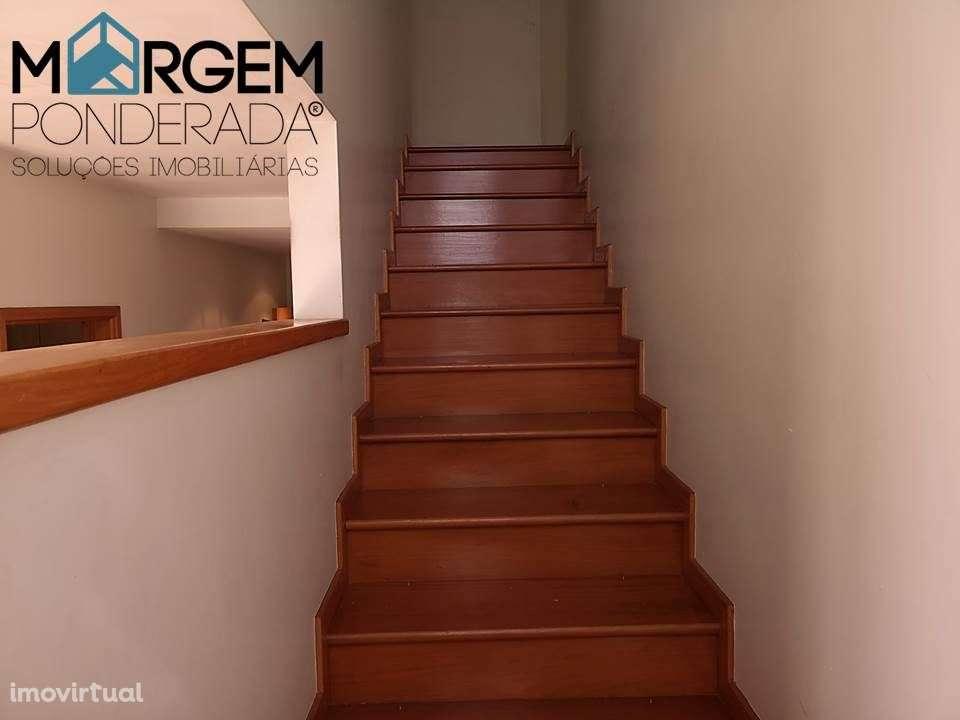 Moradia para comprar, Fradelos, Vila Nova de Famalicão, Braga - Foto 12