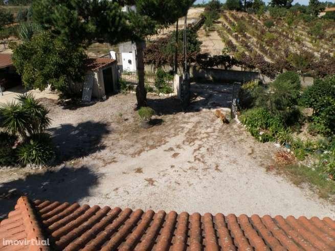 Moradia para comprar, Quinta do Anjo, Setúbal - Foto 7