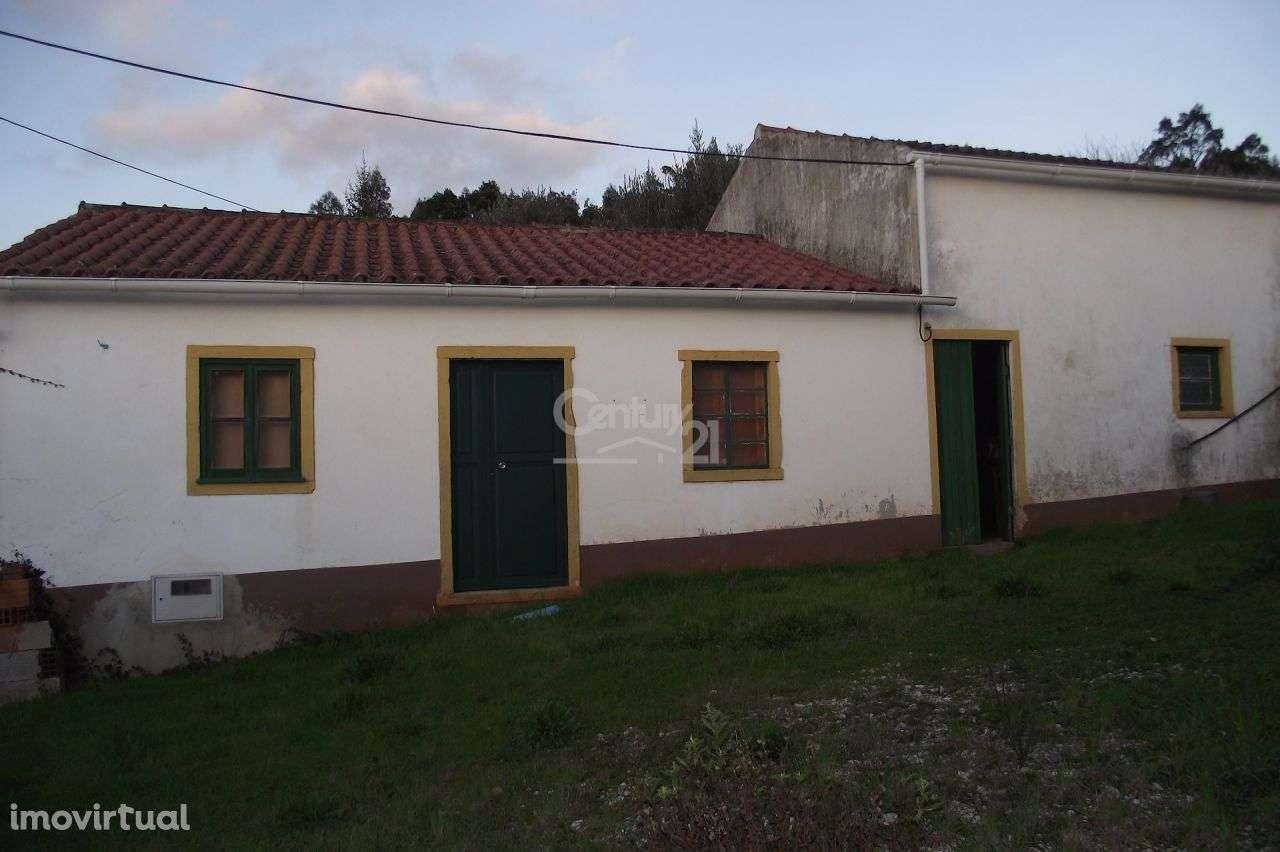 Moradia para comprar, Cumeeira, Coimbra - Foto 4