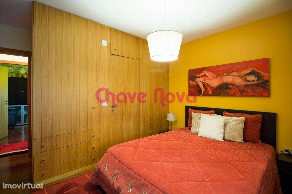 Apartamento para comprar, Gondomar (São Cosme), Valbom e Jovim, Gondomar, Porto - Foto 17