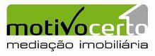 Promotores Imobiliários: Motivo Certo Imobiliária - Algueirão-Mem Martins, Sintra, Lisboa