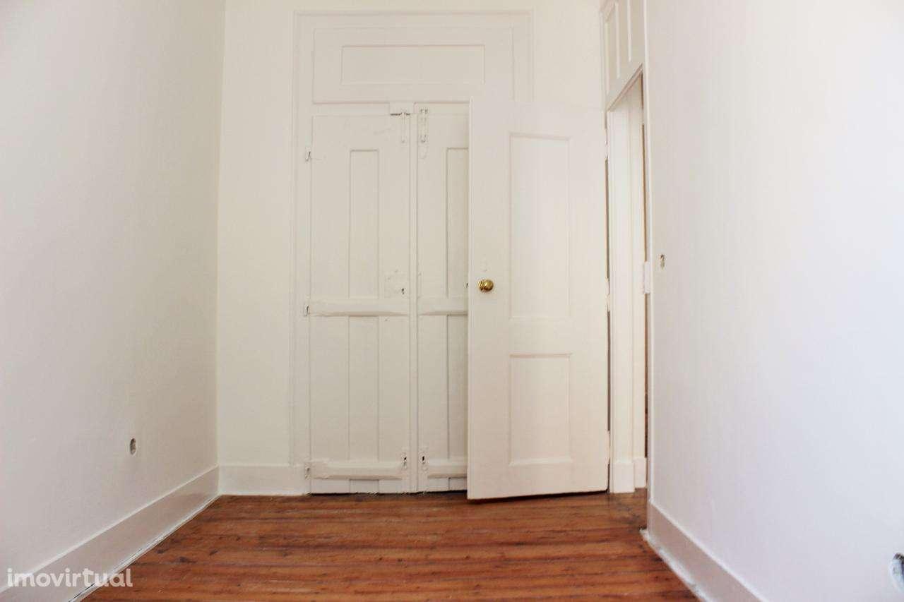 Apartamento para arrendar, Estrela, Lisboa - Foto 10