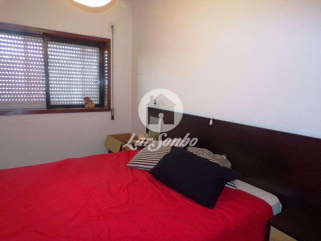 Apartamento para comprar, Aguçadoura e Navais, Povoa de Varzim, Porto - Foto 10
