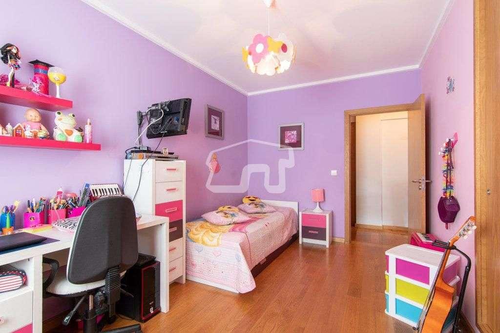 Apartamento para comprar, Santo António, Funchal, Ilha da Madeira - Foto 19
