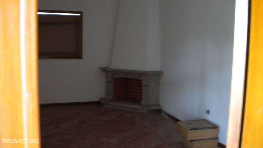 Terreno para comprar, Branca, Albergaria-a-Velha, Aveiro - Foto 3