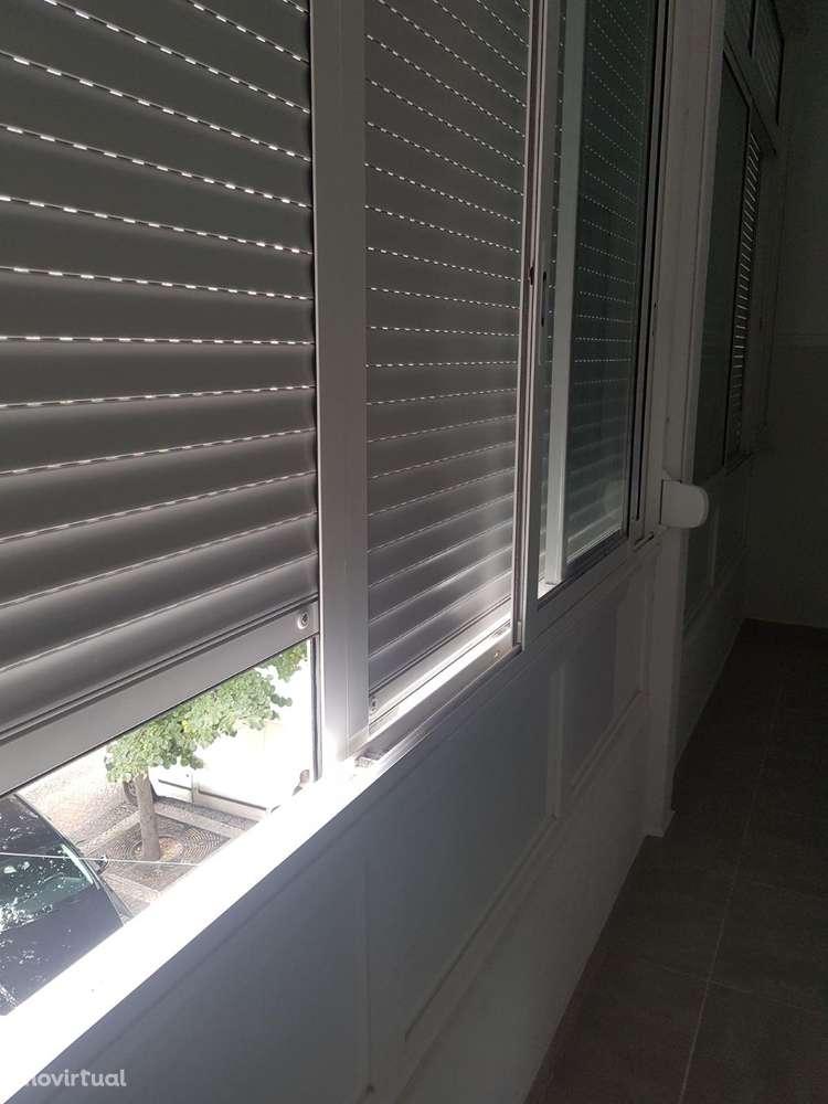 Apartamento para comprar, Venteira, Amadora, Lisboa - Foto 6