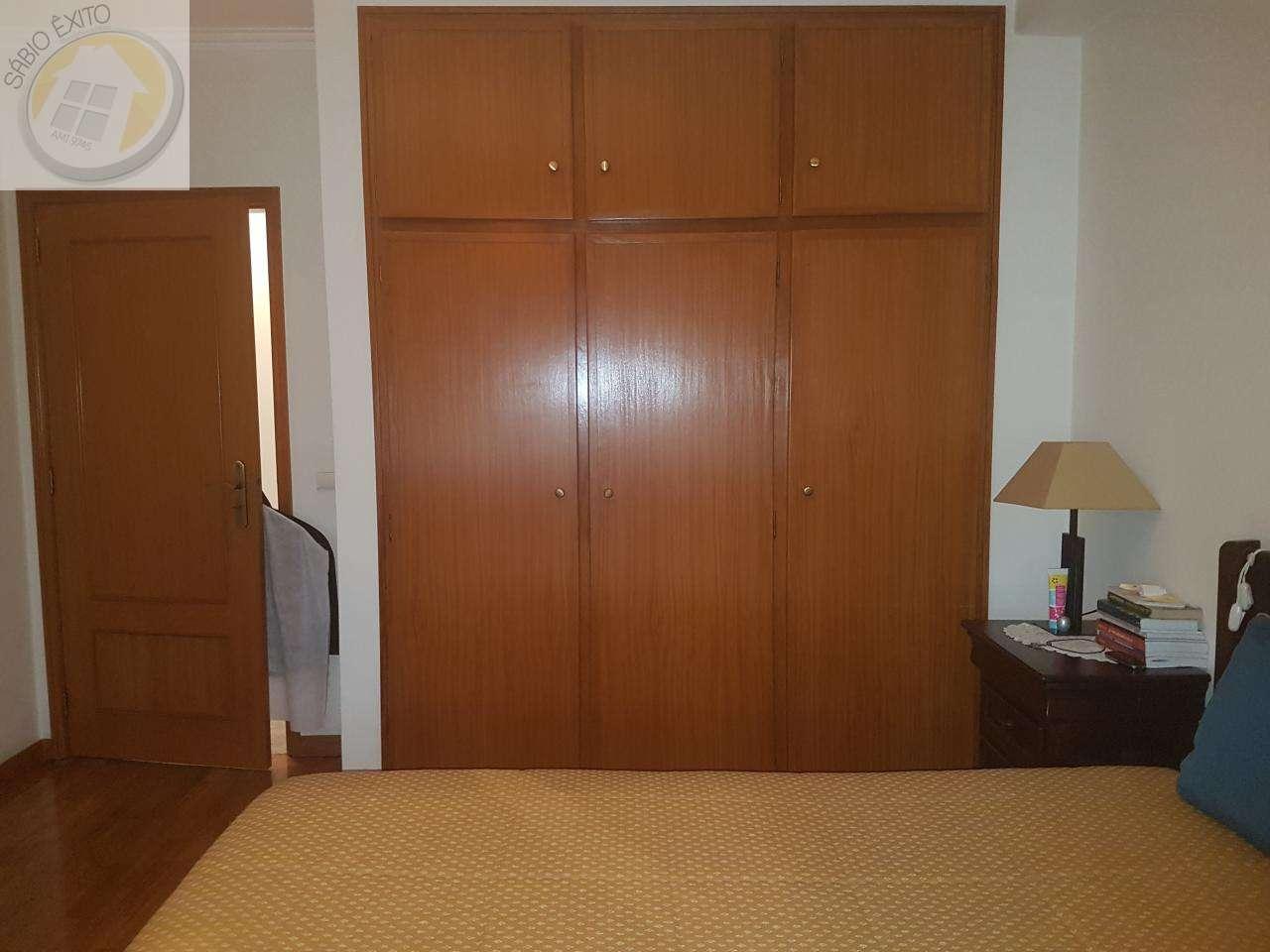 Apartamento para comprar, Mozelos, Santa Maria da Feira, Aveiro - Foto 7