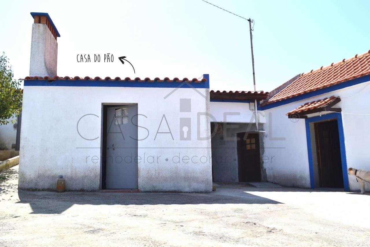 Moradia para comprar, Sapataria, Lisboa - Foto 4