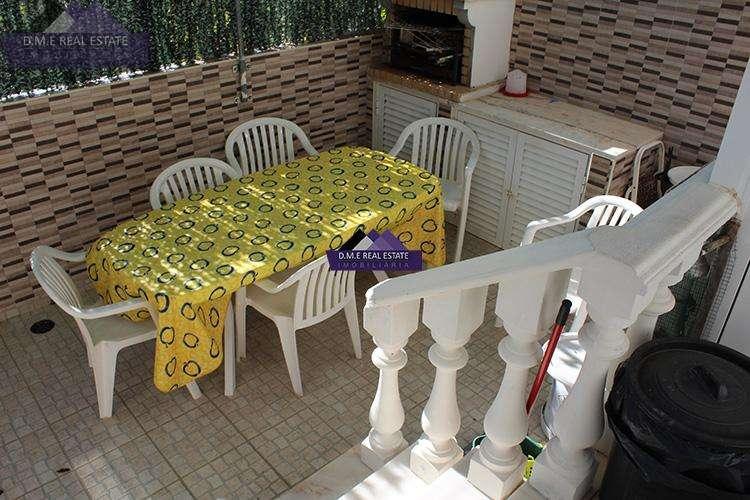 Moradia para comprar, Vila Real de Santo António - Foto 3