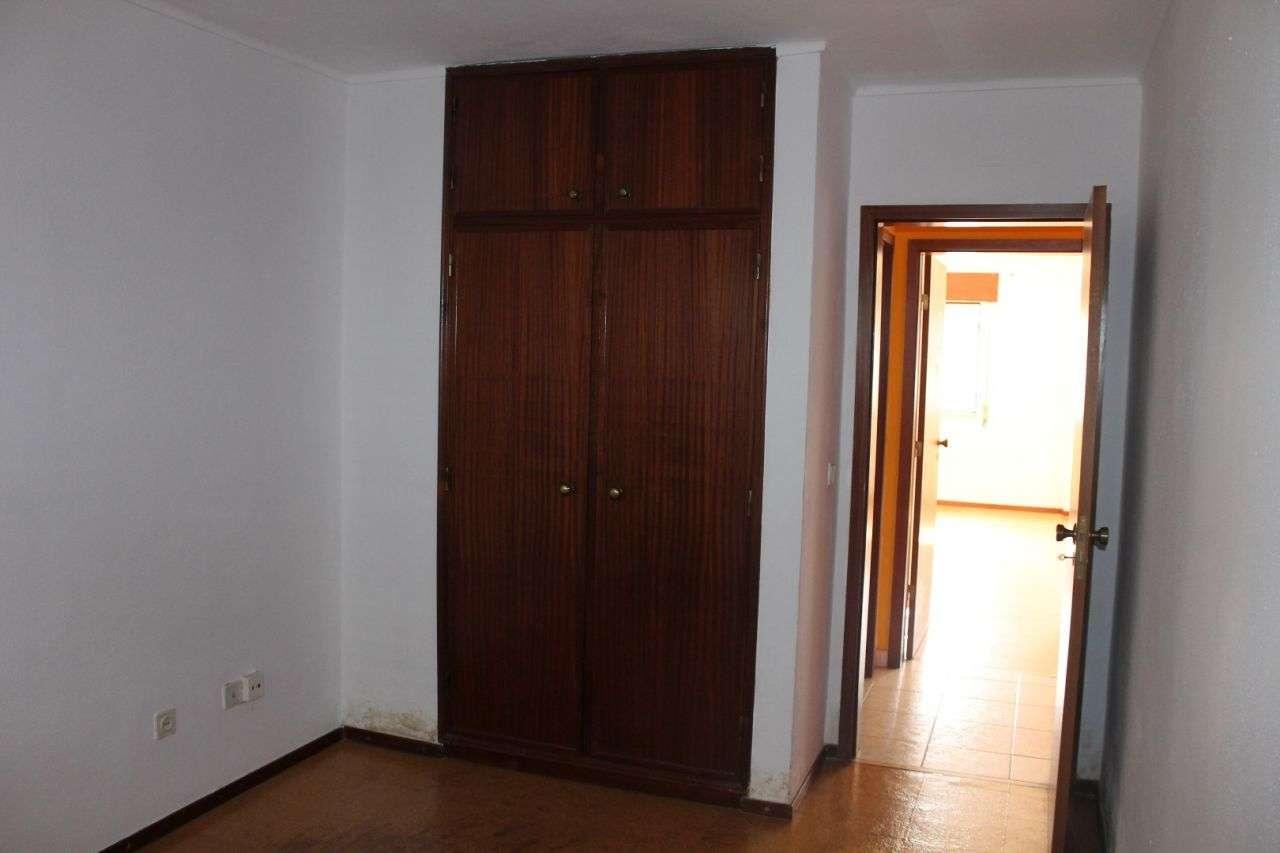 Apartamento para comprar, Tomar (São João Baptista) e Santa Maria dos Olivais, Tomar, Santarém - Foto 8