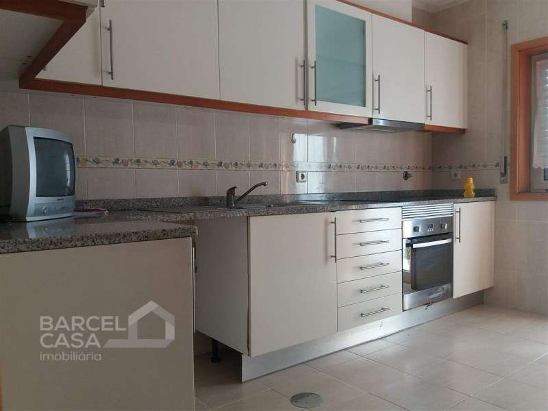 Apartamento para comprar, Viatodos, Grimancelos, Minhotães e Monte de Fralães, Braga - Foto 2