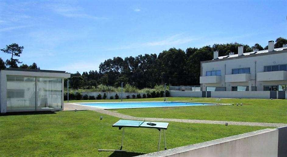 Moradia para comprar, Perafita, Lavra e Santa Cruz do Bispo, Porto - Foto 6