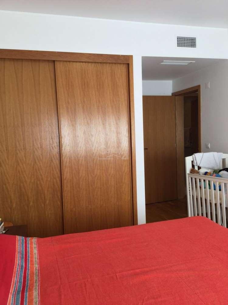 Apartamento para comprar, Moscavide e Portela, Lisboa - Foto 18