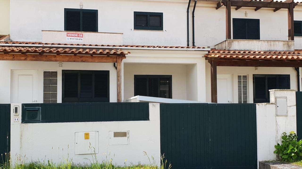 Moradia para comprar, Cortegaça, Ovar, Aveiro - Foto 4
