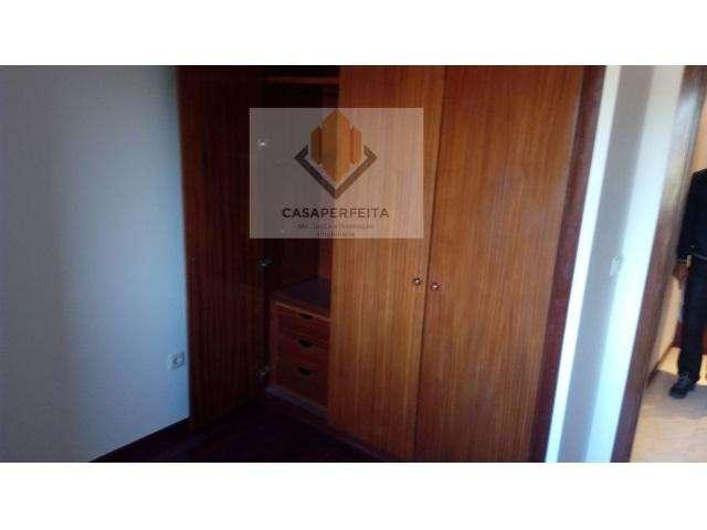 Apartamento para comprar, Madalena, Vila Nova de Gaia, Porto - Foto 10