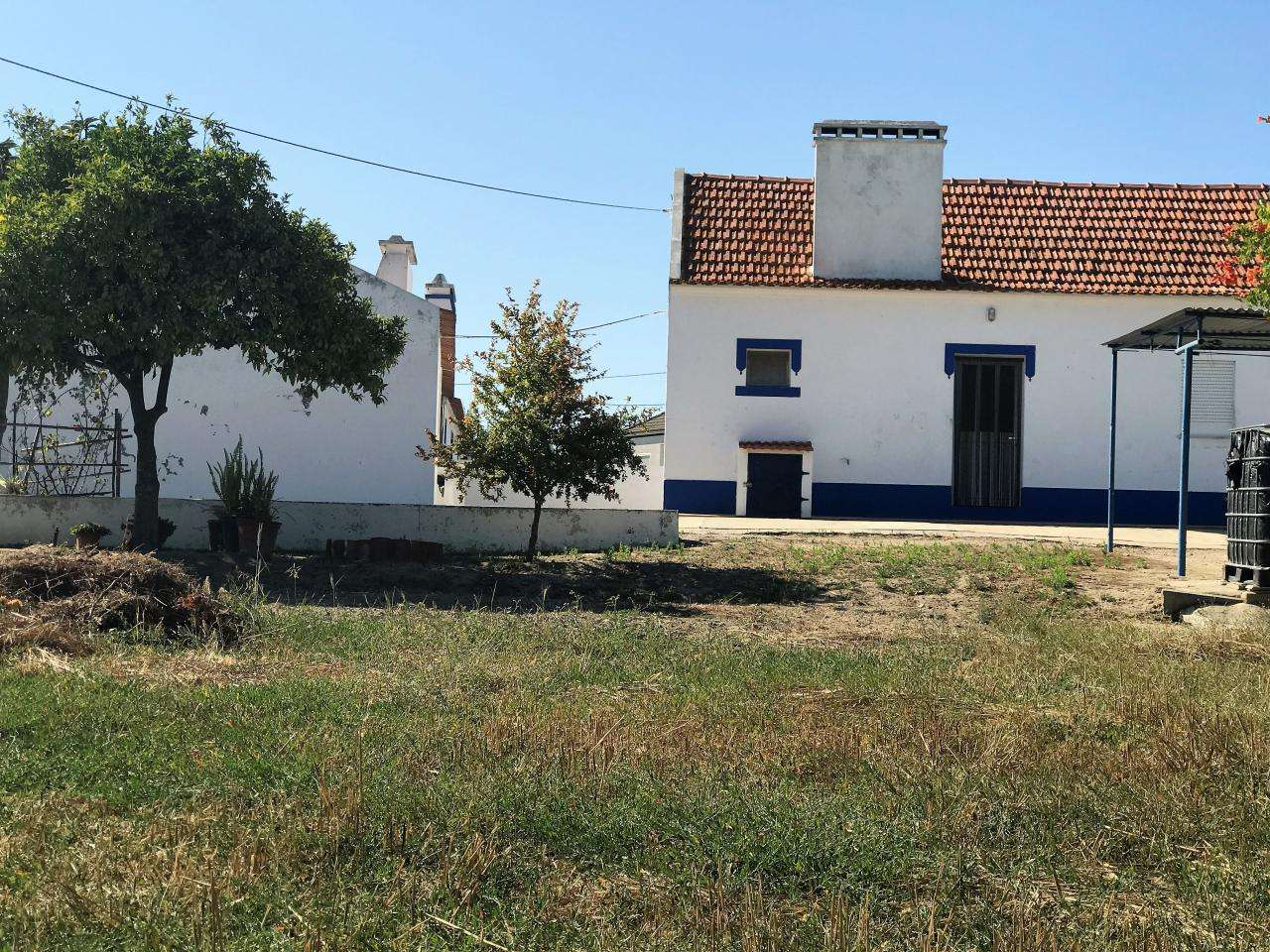 Quintas e herdades para comprar, Cortiçadas de Lavre e Lavre, Montemor-o-Novo, Évora - Foto 1