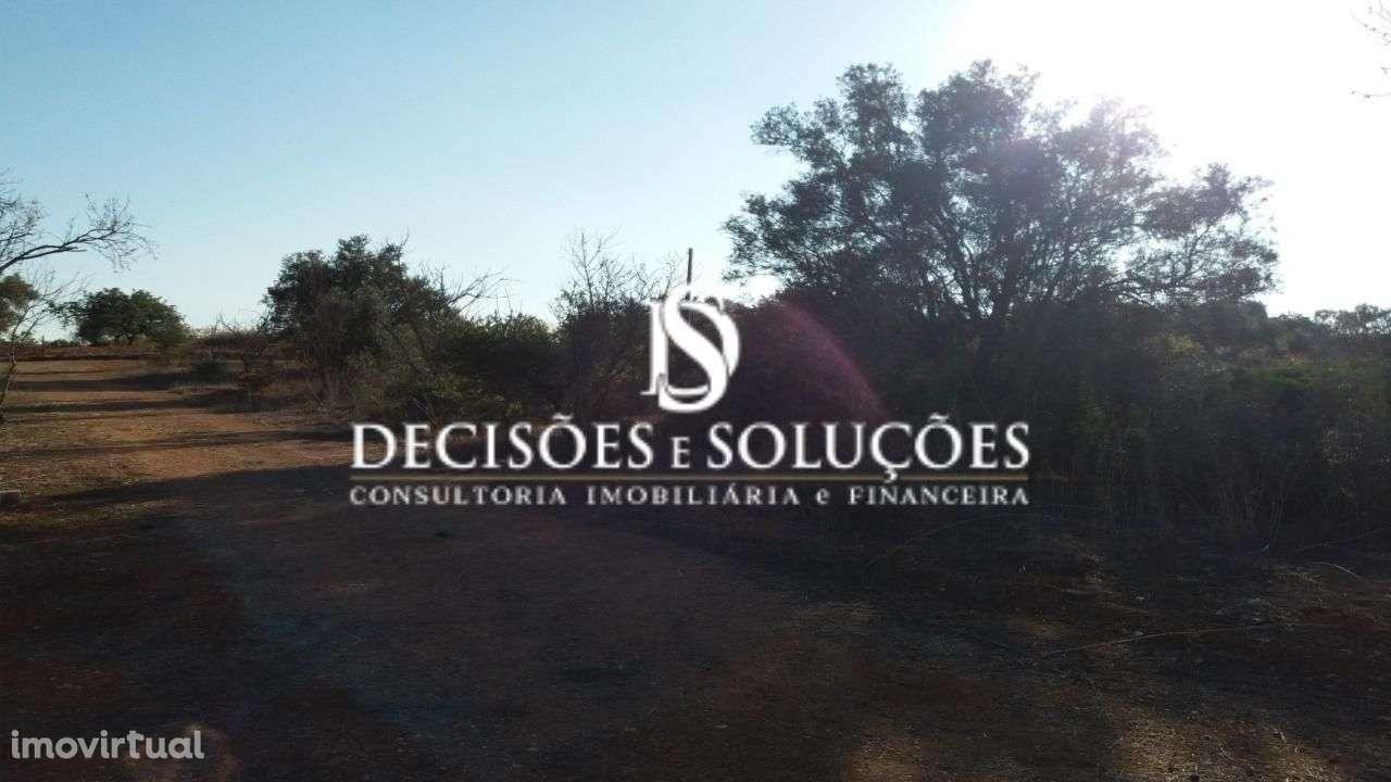 Terreno para comprar, Ameixial, Loulé, Faro - Foto 9