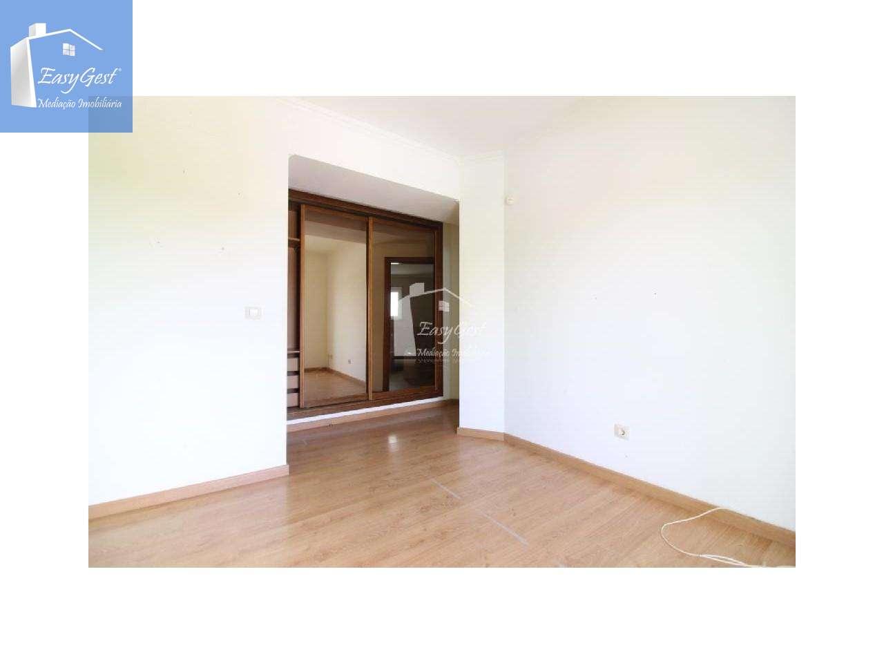 Apartamento para comprar, Fernão Ferro, Setúbal - Foto 12