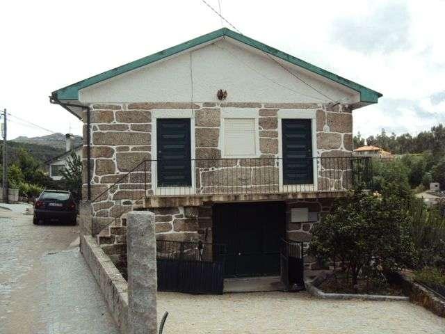 Moradia para comprar, Avessadas e Rosém, Porto - Foto 2