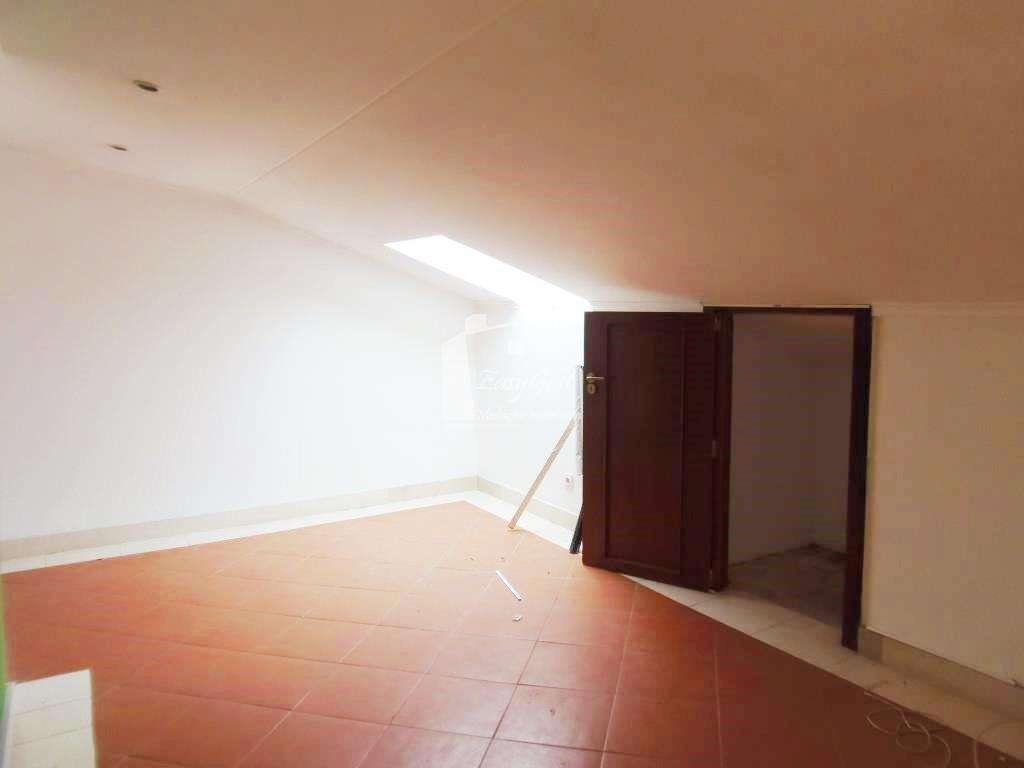 Apartamento para comprar, Alcácer do Sal (Santa Maria do Castelo e Santiago) e Santa Susana, Setúbal - Foto 18