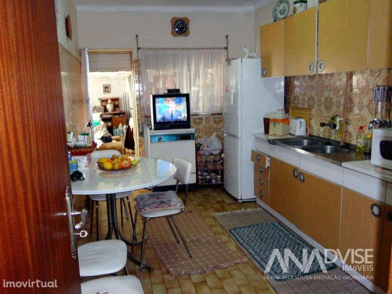 Apartamento para comprar, Aldeias e Mangualde da Serra, Gouveia, Guarda - Foto 1