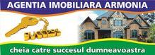 Dezvoltatori: Agentia Imobiliara Armonia - Botosani, Botosani (localitate)