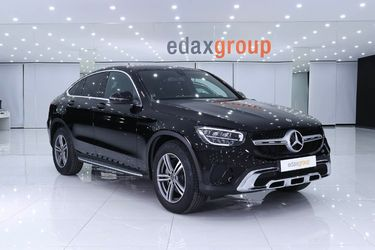 Saber mais: Mercedes-Benz GLC 220