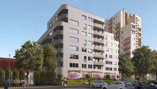 mieszkanie 3 pokoje- rezerwacja