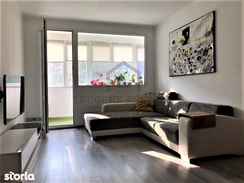 Apartament 2 camere - Nicolae Grigorescu