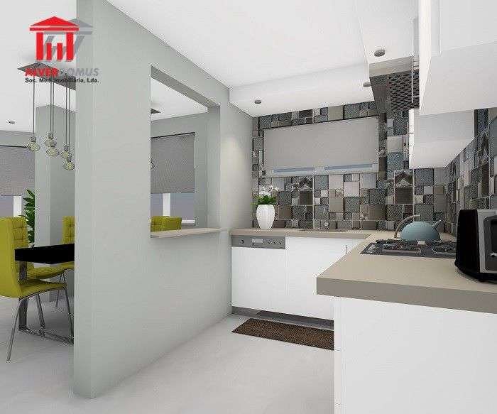 Apartamento para comprar, Penha de França, Lisboa - Foto 6