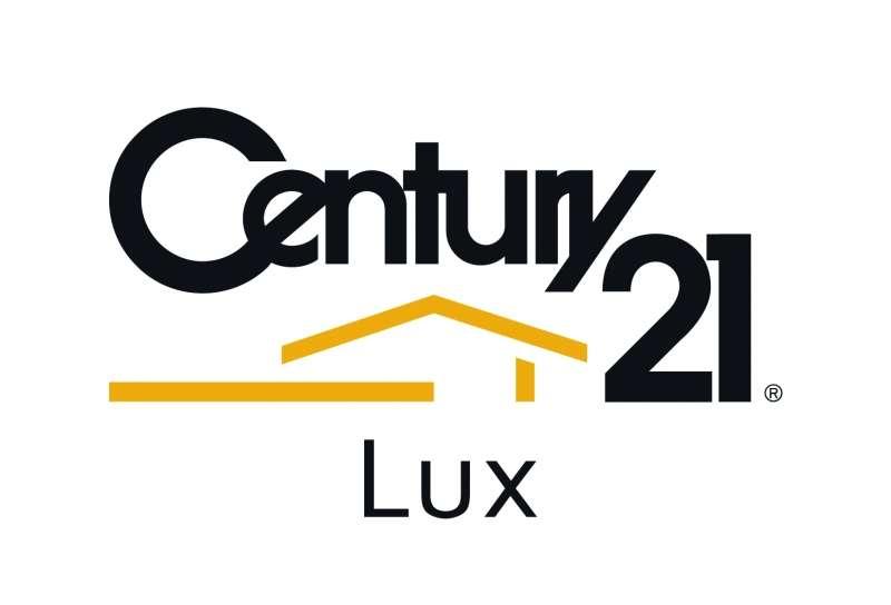 Agência Imobiliária: Century 21 LUX